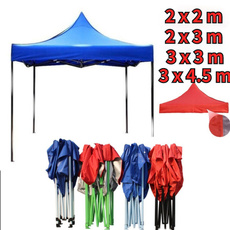 Outdoor, Umbrella, camping, Sports & Outdoors