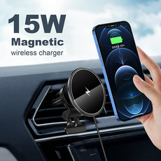 iphone13charger, Mini, charger, Wireless charger