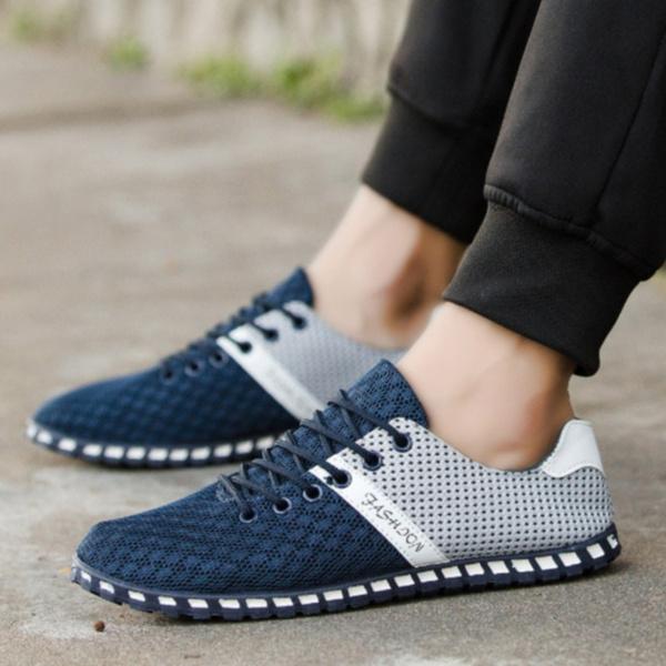 casual shoes, Summer, Fashion, Men's Fashion