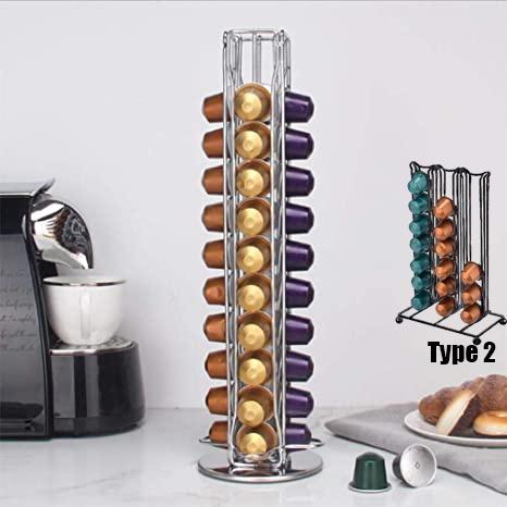 Coffee, coffeecapsulesrack, coffeebagstoragerack, coffeecapsulesholder
