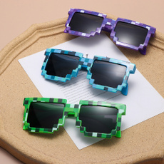 Fashion, Cosplay, Sunglasses, Gifts