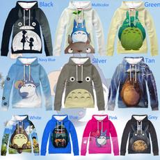 3D hoodies, childrenshoodie, Hoodies, unisex