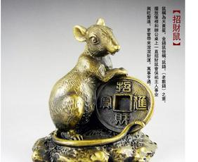 Copper, Mouse, cheapfigurinesminiature, highqualityhomegarden