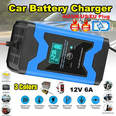 Box, carjumper, carjumpstarter, Battery