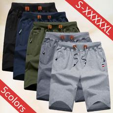 joggingpant, Fitness, Shorts, pants