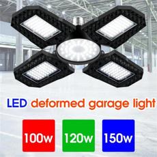 garagelightbulb, led, Home & Living, lights