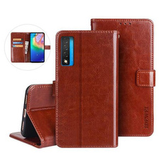 case, fortcl205g, Wallet case, leather