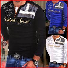 Outdoor, Sleeve, sweatshirtformen, Long Sleeve