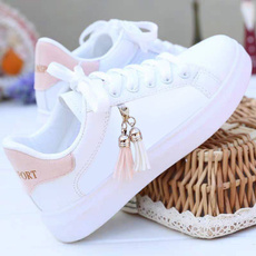 casual shoes, Sneakers, Fashion, Flats shoes