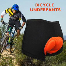Training, Shorts, Bicycle, Sports & Outdoors