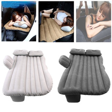 travelcamping, mattress, Beds, camping