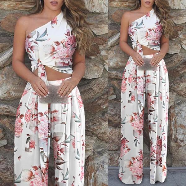 Spring Fashion, Summer, Fashion, fashion2set