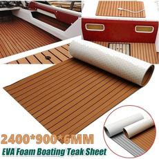 boatcarpet, yachtflooring, Marine, yacht