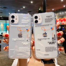 Samsung phone case, case, iphone12, phone12promax