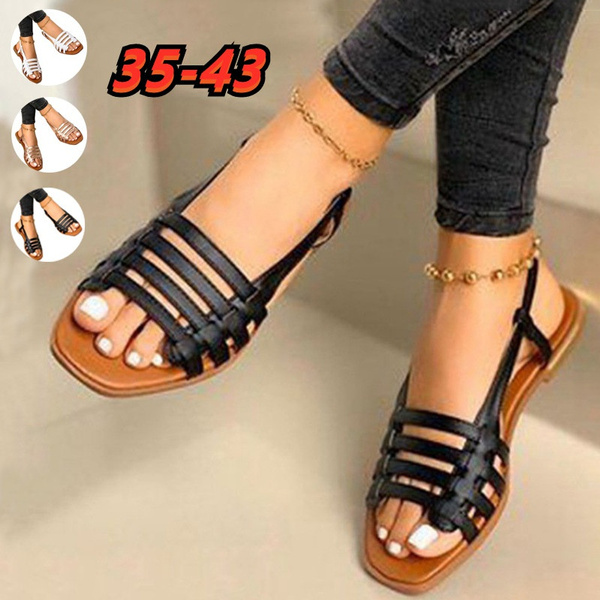 casual shoes, Summer, Fashion, Flats shoes