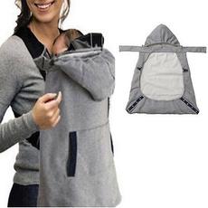 blanketcloak, Winter, Cover, Backpacks