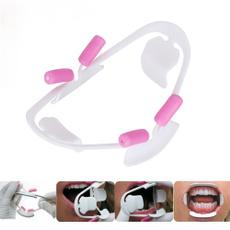 dentalmouthopener, orthodonticsupplie, dental, mouthopener