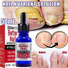 Beauty, toenail, Pedicure, onychomycosi