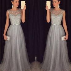 Women S Clothing, Fashion Accessory, Fashion, Necks