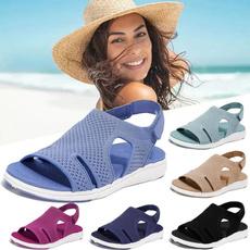 casual shoes, Sandals & Flip Flops, Sandals, Women Sandals