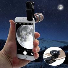 mobilephotography, externalmobilephonecamera, Phone, wideanglelensformobilephone