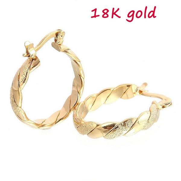 yellow gold, Fashion Accessory, Fashion, Dangle Earring