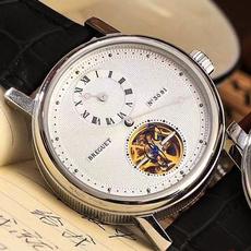 man's fashion watch, Fashion, Waterproof Watch, Automatic Watch