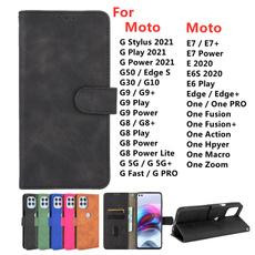 case, Motorola, motorolaedgescase, motorolagstylus2021