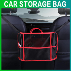decoration, seatbackbag, seatbackstorage, bagluggage