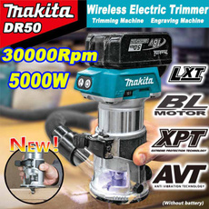 electrictrimmer, trimmingmachine, Trimmer, Battery