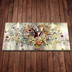 canvasprint, Wall Art, Home, Home & Living
