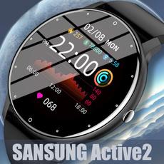 Touch Screen, heartrate, samsungwatch, relogiosmartwatch