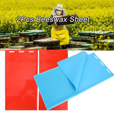 beeswaxsheet, beekeepingsupplie, beekeepinghoneysheet, beebox