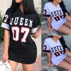 Fashion, Shirt, printed shirts, Personalized Shirt