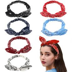 bohemianheadband, Fashion, Elastic, headbandsturban