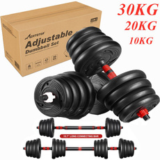 exercisetrainingtool, bodybuildingdumbbell, Office, fitnessdumbbellset