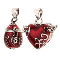 Heart, keepsakejewelry, Jewelry, memorialpetpendant