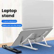 portablestand, laptopstand, adjustablestand, computer accessories