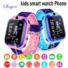 smartwatche, Gifts, Waterproof, Watch