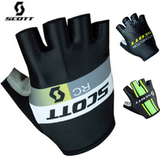 bikeglove, Bicycle, Sports & Outdoors, Outdoor Sports