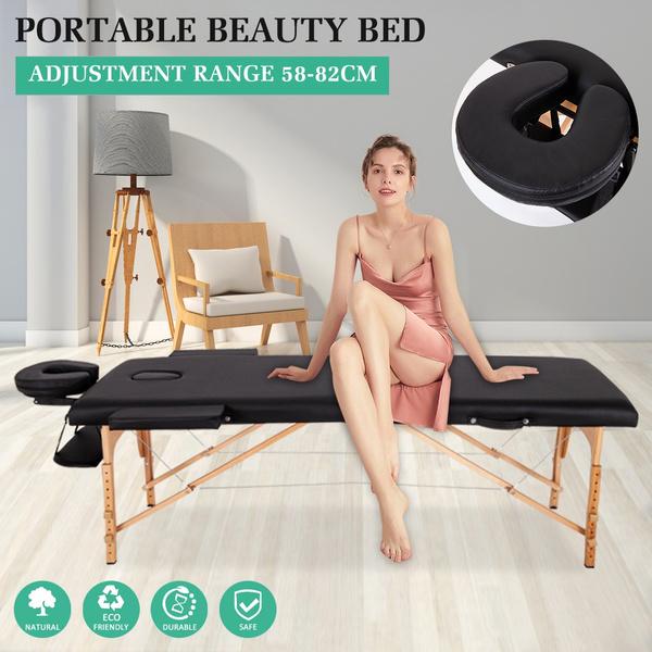 Salon, Beauty, coversalon, Cover