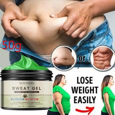 Men, unisex, Weight Loss Products, summerweightlosingtool