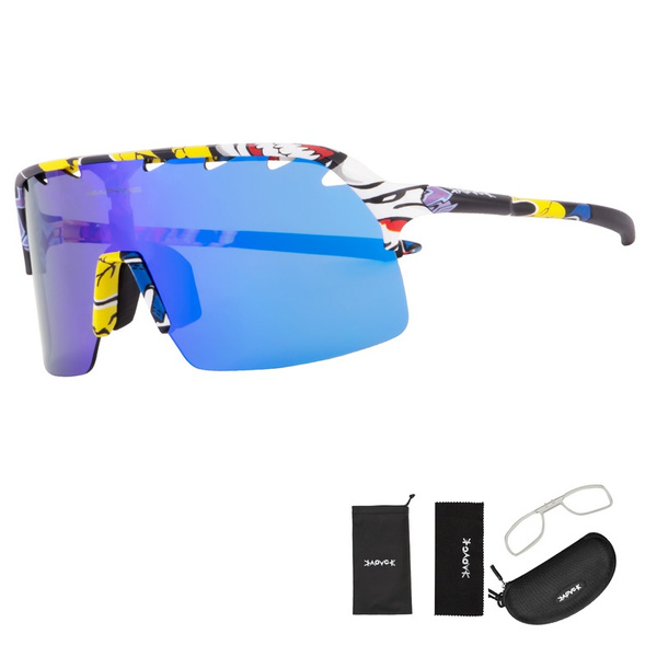 Bikes, Sport Sunglasses, bikeglasse, Sunglasses