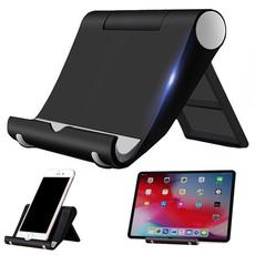 ipad, Adjustable, phone holder, Tablets