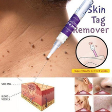 Skincare, wartremover, wart, Foot Care