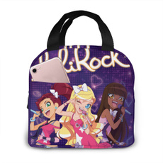 lunchbagyouputinfreezer, lunchbagzipper, Waterproof, picnicbag