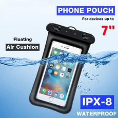 case, Google, underwaterpouch, phonedrybag