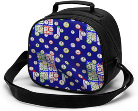 Outdoor, Picnic, coolerbag, Bags