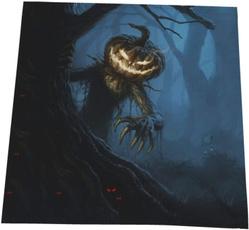 napkinscloth, cocktailnapkin, napkin, Halloween