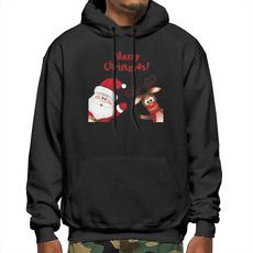 Funny, Fashion, Sleeve, crewnecksweatshirtmen
